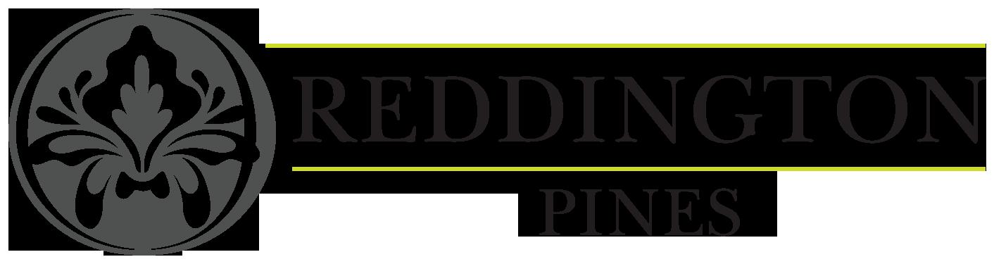 Reddintgon Pines Logo